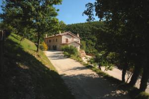 agriturismo-villa-marianna-1