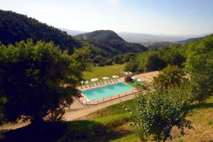 agriturismo-villa-marianna-piscina